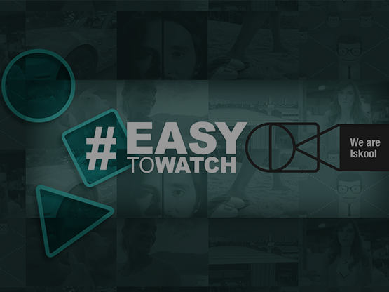 easy_to_watch_555x416